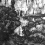 Dales Landscape 1