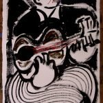 Andrew Aarons Guitarist 1 (depechist)